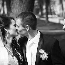 Wedding photographer Nikolay Vydra (NikolaV). Photo of 25.05.2015