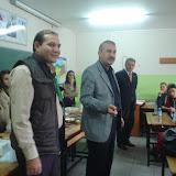 il_izci_kurulu_2010 (17).JPG