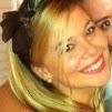 Kelly Duquette