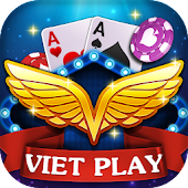 Download VietPlay Free