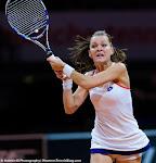 Agnieszka Radwanska - Porsche Tennis Grand Prix -DSC_5858.jpg