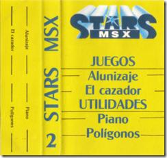 starsmsx2
