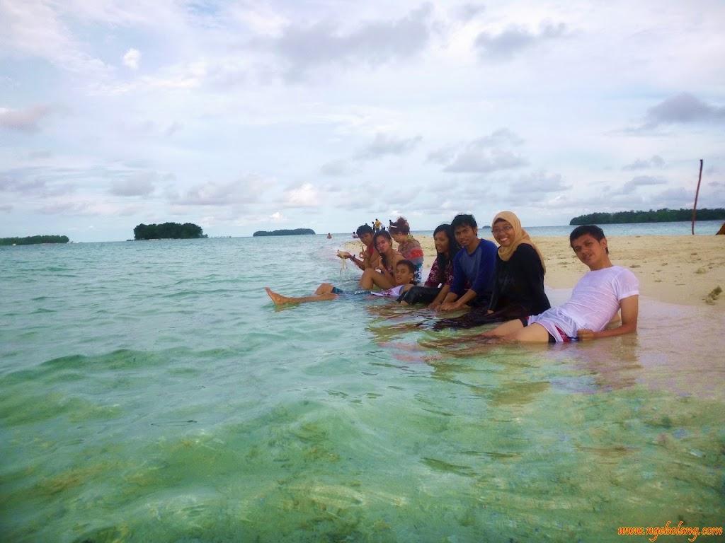 ngebolang-pulau-harapan-16-17-nov-2013-wa-30