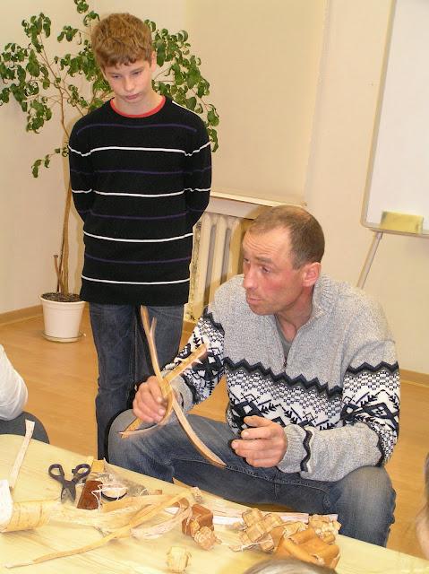 Meistriklass Pavel Malm - PB180017.JPG