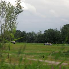 Zomeravondrit tuincentrum Spilt - image010 Lamars.jpg