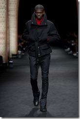 Versace_Men_FW17_ (28)