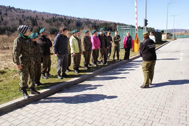 Obóz szkoleniowy 2015 - DSC02177_1.JPG