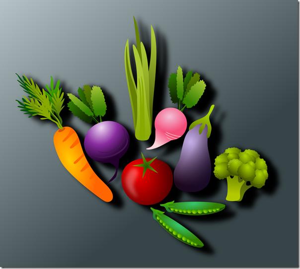 legumes_vegetais_1