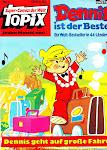 Topix 01 - Dennis ist der Beste - Dennis geht auf große Fahrt.jpg