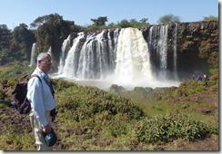Week 2018-50 - Gard Ethiopië waterval