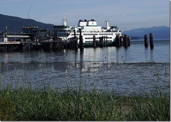 anacortes ferry 062815 00000