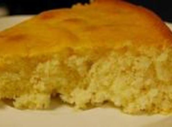 Diy Yellow Cake Mix Recipe