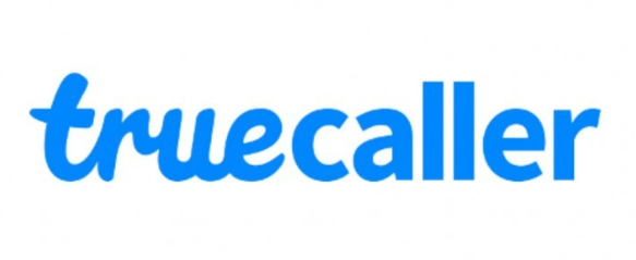 Truecaller – Get Rs 50 Cashback on First UPI Transaction