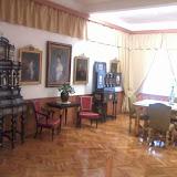 Múzeum - 2012-09-01%2525252016.37.23.jpg