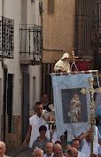SANTIAGO Y PROC. SANTA ANA 1 188.JPG