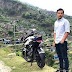 Top 10 Moto Vloggers of Nepal   Income, Biography, Bikes, Career  