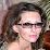 Ольга Королева's profile photo