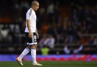 FC Porto : Nuno Espirito Santo veut remplacer Brahimi par Feghouli