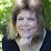 Jilliana Raymond's profile photo