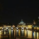 Roma by Night 2014