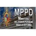 Normas sobre la actuación de la Fuerza Armada Nacional Bolivariana en funciones de control del orden público, la paz social y la convivencia ciudadana en reuniones públicas y manifestaciones