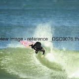 _DSC9076.thumb.jpg