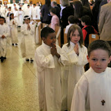 1st Communion May 9 2015 - IMG_1159.JPG