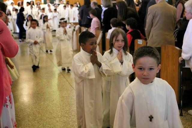 1st Communion May 9 2015 - IMG_1159.JPG