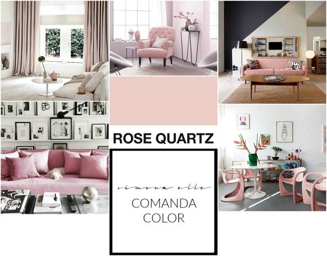 simona_elle_comanda_color_rose_quartz