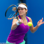 Julia Görges - 2016 Australian Open -DSC_1824-2.jpg