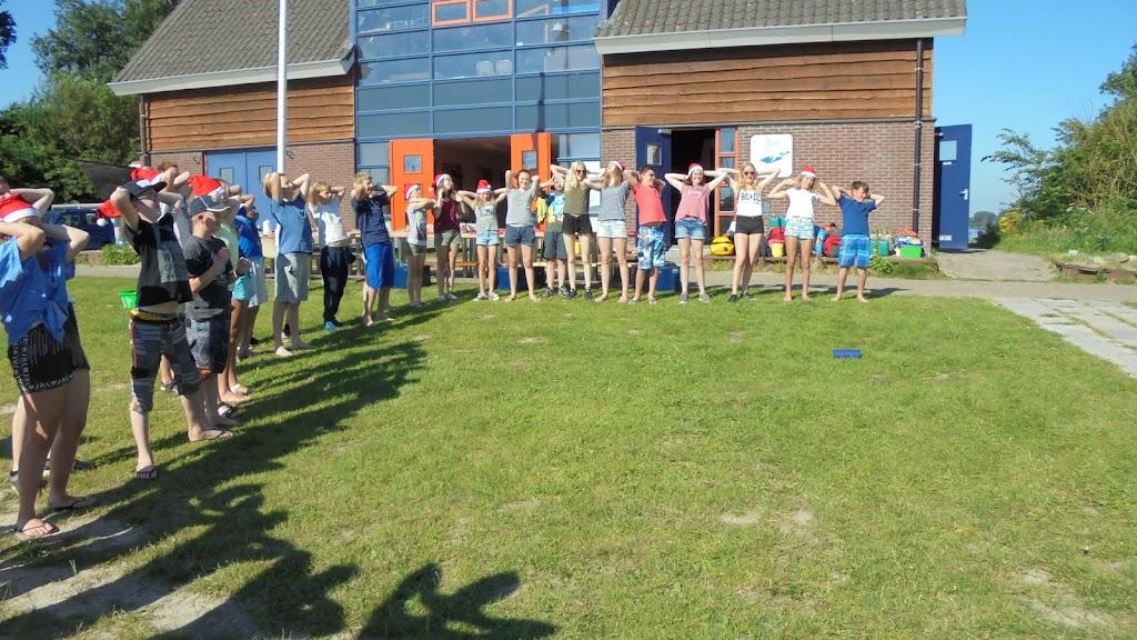 Zeeverkenners - Zomerkamp 2016 - Zeehelden - Nijkerk - DSC01245.JPG