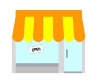 peluang usaha modal kecil yang pasti menguntungkan