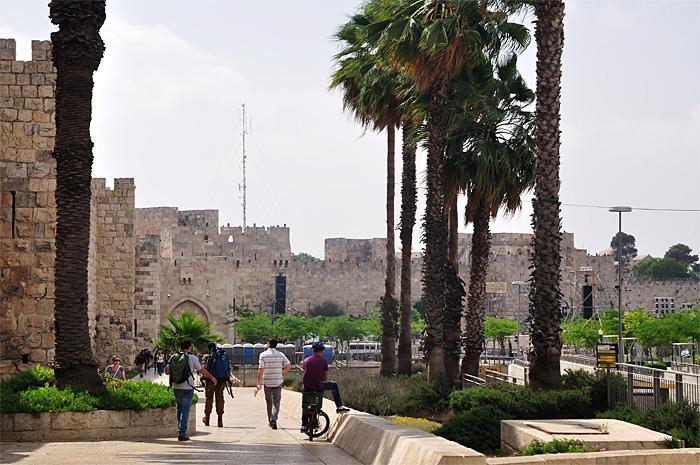 Ierusalim32.JPG