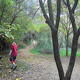 Fotos Sortida Raiers 2006 - PICT1934.JPG