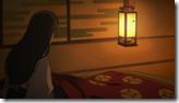 [Ganbarou] Sarusuberi - Miss Hokusai [BD 720p].mkv_snapshot_00.46.47_[2016.05.27_03.08.40]