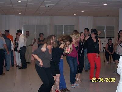 GWCG 2008 (250).jpg