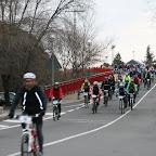 Caminos2010-37.JPG