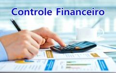controle-financeiro-do-seu-negocio