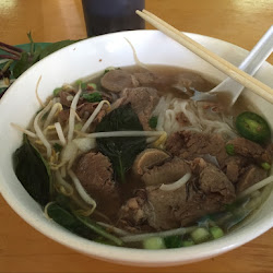 Cơm Tấm Ninh Kiều's profile photo