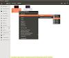 Convertir formatos de vídeo en Ubuntu desde Nautilus con Remuxer