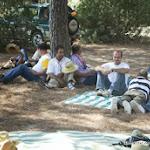PeregrinacionAdultos2009_081.jpg