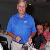 OLGC Golf Auction & Dinner - GCM-OLGC-GOLF-2012-AUCTION-079.JPG