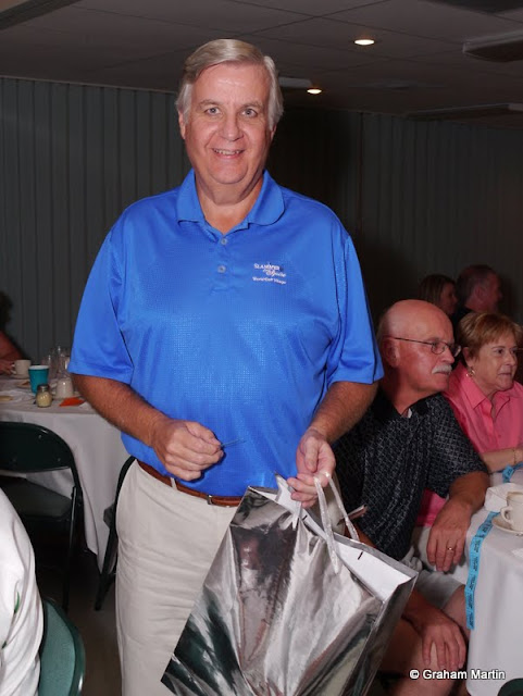 OLGC Golf Auction & Dinner - GCM-OLGC-GOLF-2012-AUCTION-079.JPG