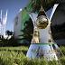 TV Globo envia carta aos clubes das Séries A e B sobre a lei do mandante