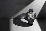 Realme Watch S Pro akhirnya resmi dirilis di Indonesia