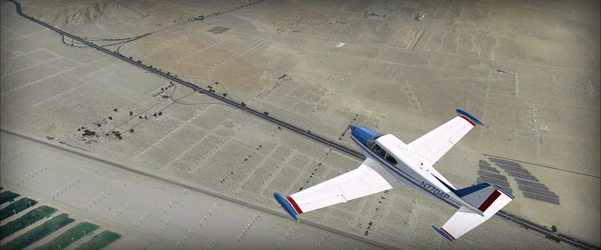 Best Fsx Ware Airport Scenery - xilusthai
