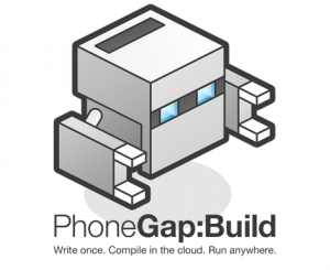 [Phonegap-build-mobile-app-development-tool-300x245%5B2%5D]