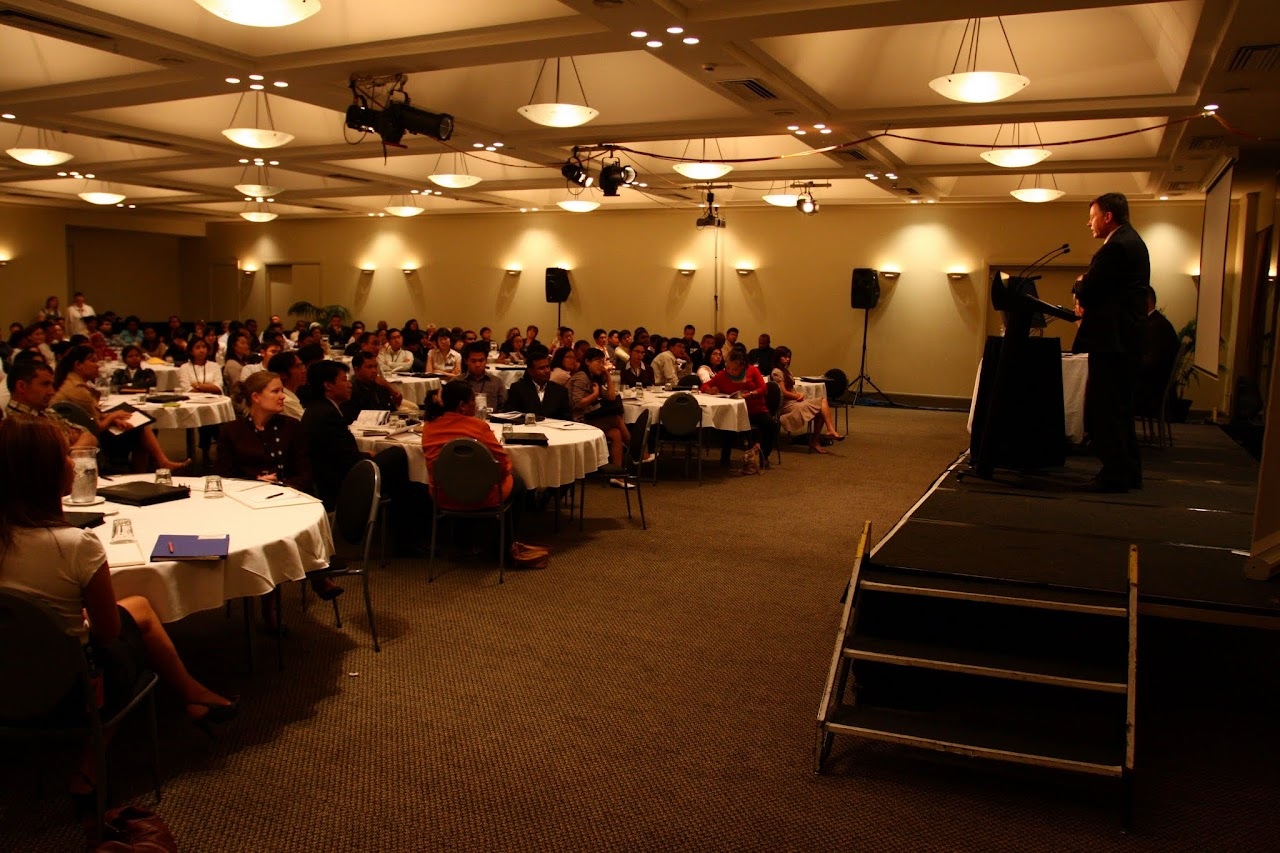 2008 03 Leadership Day 1 - ALAS_1024.jpg