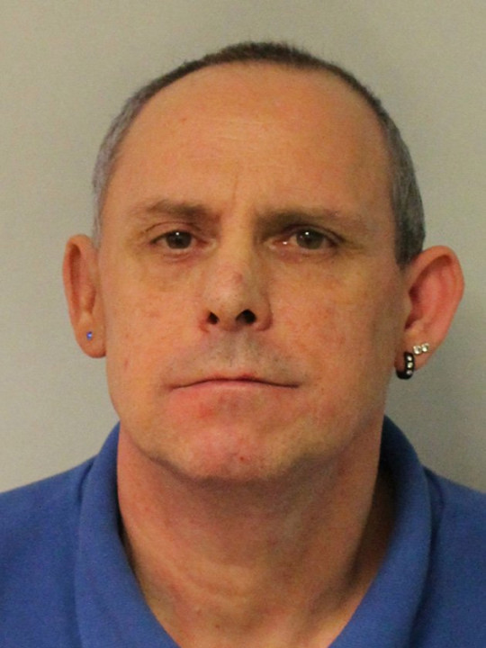 Update: Ex-Great Ormond Street Hospital porter jailed for life after sexually assaulting young boys
