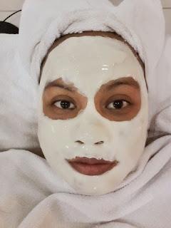 maskeran natasha skin care